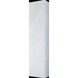 ELEMENT 12400x1650x200Vysoká