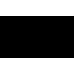 doskaELEMENT 17do 1400mm,MDF