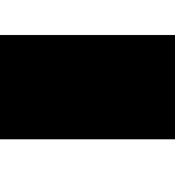 doskaELEMENT 17do 1800mm,MDF