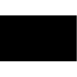 doskaELEMENT 17do 600mm,MDF