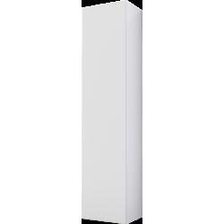 ELEMENT 17400Vysoká,jedno-dverová, poličková