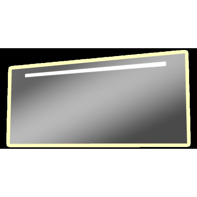 zrkadloELEMENT 17do 1600x700LEDLUNA