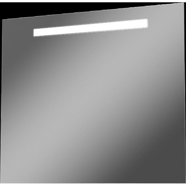 zrkadloELEMENT 17do 800x700LEDBASIC