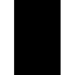ELEMENT 13do 400x800x200Závesná