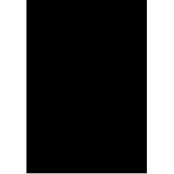 ELEMENT 13do 500x800x200Závesná
