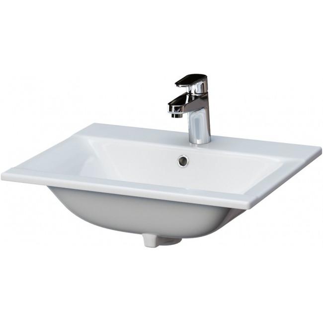Furniture washbasin Cersanit Ontario New 50