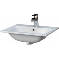 Furniture washbasin Cersanit Ontario New 60