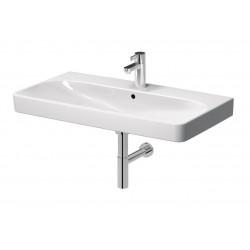 Kolo Traffic 90, one-faucet