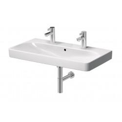 Kolo Traffic 90, two-faucets