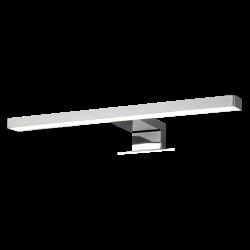 osvetlenieLED Liga 300, chróm, LED