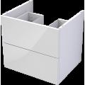 PRO universal washbasin cabinets