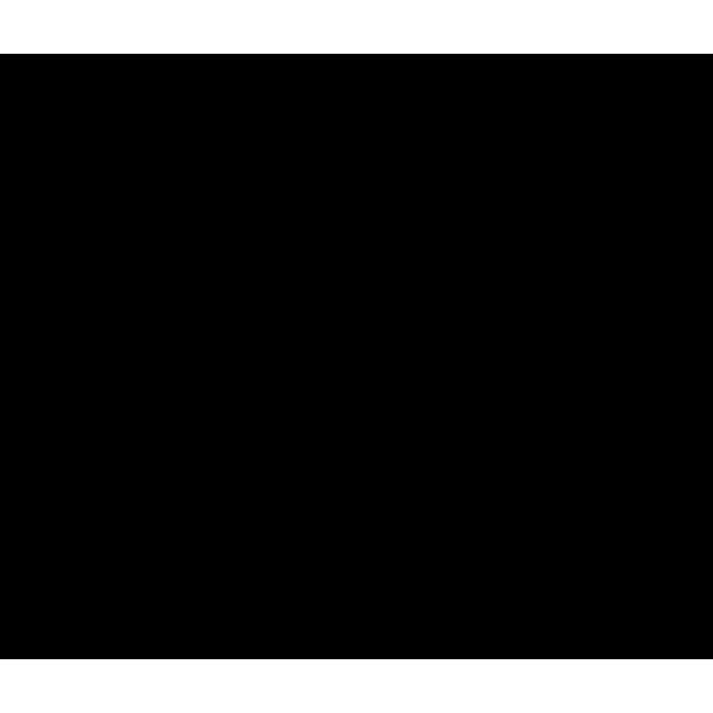 PROHD Universaldo1200mm,štvor-zásuvková