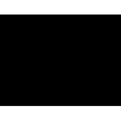 PROHD Universaldo2000mm,štvor-zásuvková