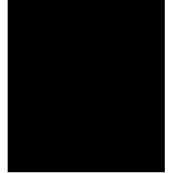 PROLýra Plus H500Zásuvková 1:2