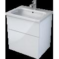 PRO skrinky pod umývadlá Jika Lyra Plus a Mio-N
