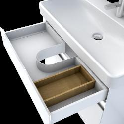 Box do zásuvky, H1180 / H3303