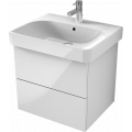 PRO washbasin cabinets KOLO Traffic