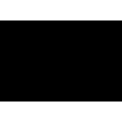 úchytkaRecife 2, chróm, 167x20x26, 1ks