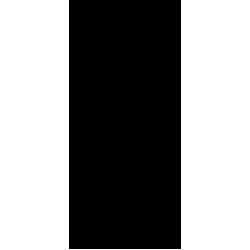 TANJA375Vysokákošová