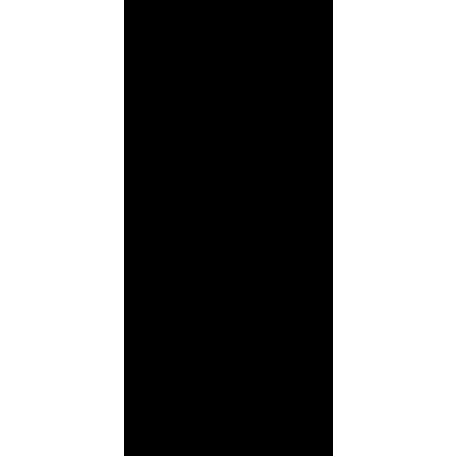 TANJA375VysokáPD zásuvková