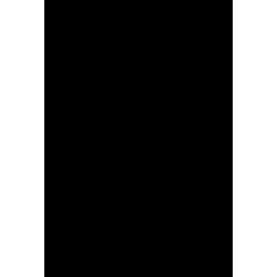 TANJA HD350štvor-zásuvka
