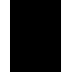 TANJA HD350Zásuvková