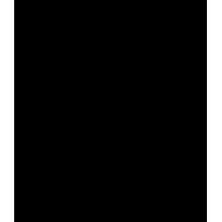 TANJA HD750s hornou zásuvkou