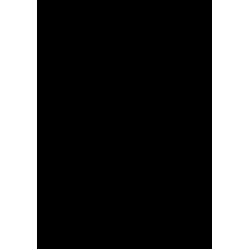 zrkadloTANJAdo 800x700