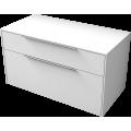 THIN zásuvky