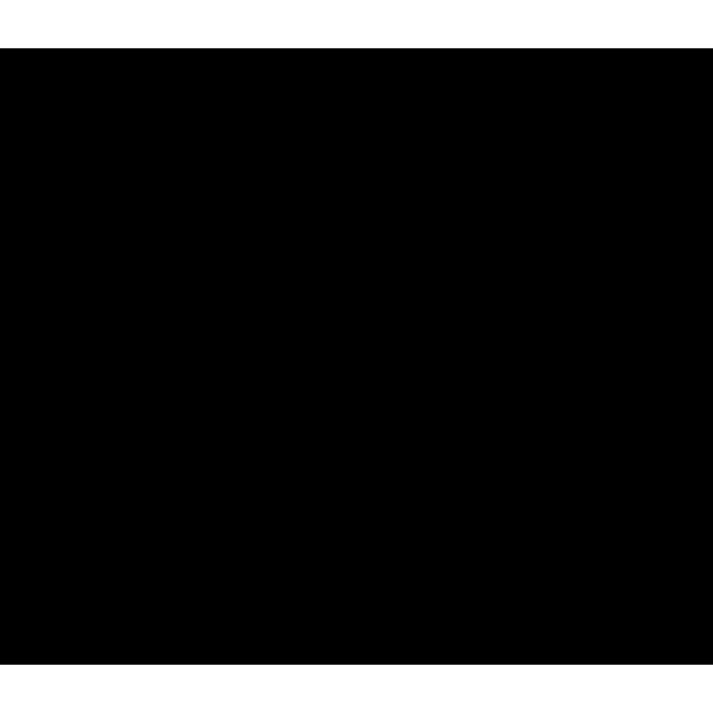 skrinkaTHINBEZHDdo 1200mmštvor-zásuvka