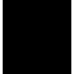 THINdo 600x700x600Závesná