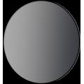 THIN zrkadlá