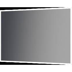 zrkadloTHIN LUNALEDdo 1000x700