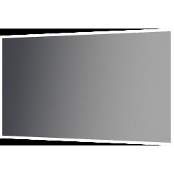 zrkadloTHIN LUNALEDdo 1200x700