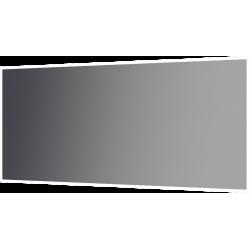 zrkadloTHIN LUNALEDdo 1500x700