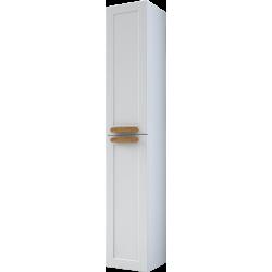 Villagodo 300Vysoká,dverová