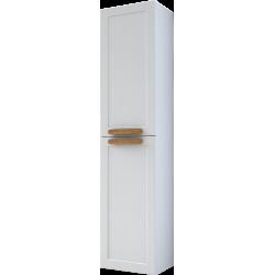 Villagodo 400Vysoká,dverová