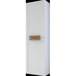 Villagodo 500Vysoká,dverová