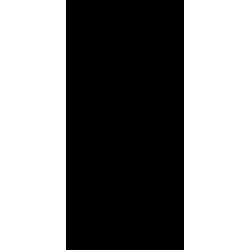 ZEN500Vysoká