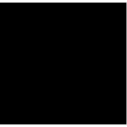 ZENCubito 65Dverová