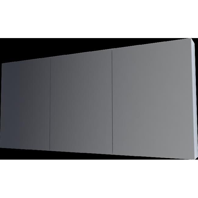 zrkadlová skrinkaPROdo 1500troj dverové