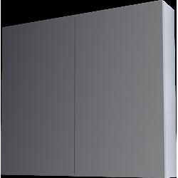 zrkadlová skrinkaPROdo 800dvoj dverové