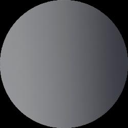 zrkadlo PRO kruhové do D600mm