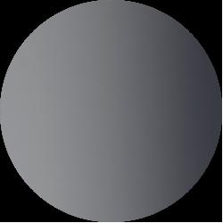 zrkadlo PRO kruhové do D800mm