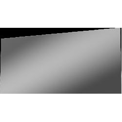 zrkadloTANJAdo 1500x700