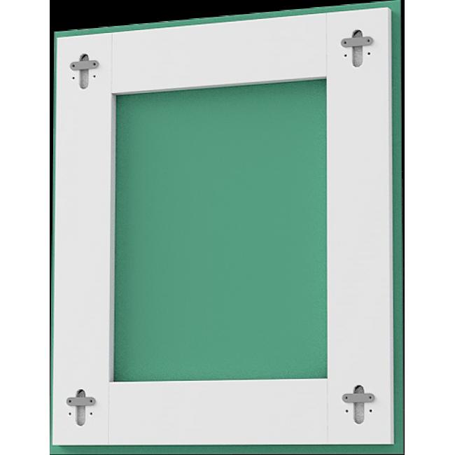 zrkadloTANJAdo 600x700