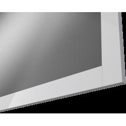 zrkadloTANJA v rámedo 800x700