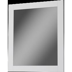 zrkadloTANJA v rámedo 600x700