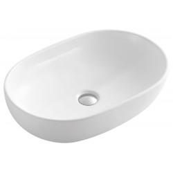 Sapho CALEO washbasin 61x42x14 cm