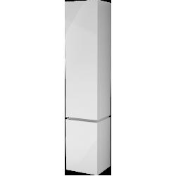 ZEN350Vysoká